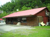 Home for sale: 11978 Coal River Rd., Whitesville, WV 25209