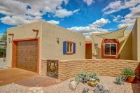 Home for sale: 350 N. Calle del Chancero, Green Valley, AZ 85614