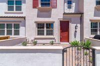 Home for sale: 2477 W. Market Pl., Chandler, AZ 85248