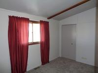 Home for sale: 121 Sunrise, Gilman, IA 50106