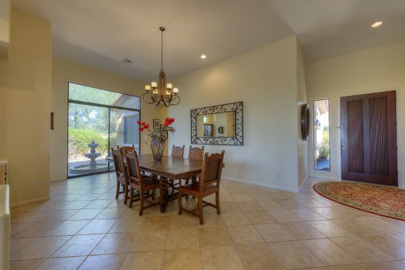 8135 E. Windwood Ln., Scottsdale, AZ 85255 Photo 25