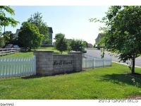 Home for sale: 17 Topside Cir., Staunton, VA 24401