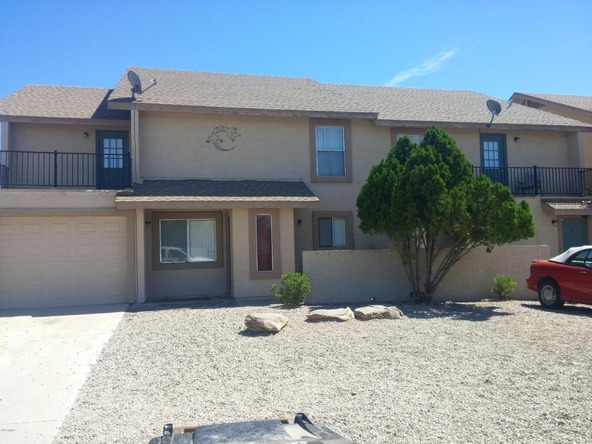 6209 S. Alameda Rd., Gold Canyon, AZ 85118 Photo 1