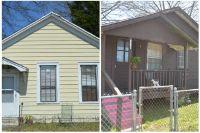 Home for sale: 320 W. Ensley St., Pensacola, FL 32534