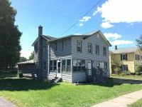 Home for sale: 48 George St., Owego, NY 13827