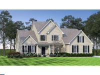 Home for sale: 10 Shapley Dr., Clayton, DE 19938