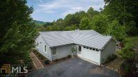 Home for sale: 185 Starlight Dr., Sautee Nacoochee, GA 30571