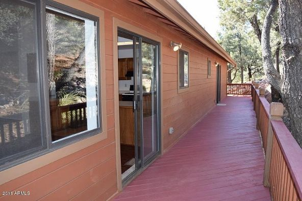 1112 N. Rhone Cir., Payson, AZ 85541 Photo 38