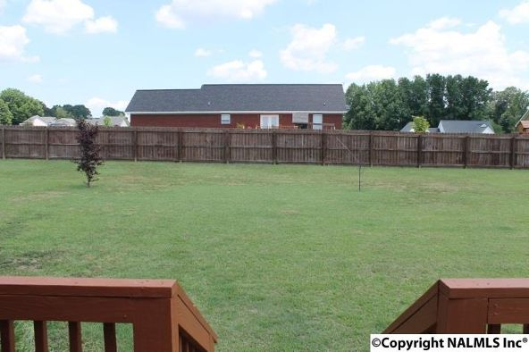 28 Fields Dr., Rainsville, AL 35986 Photo 41