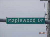 Home for sale: 1 Maplewood, Hazleton, PA 18202