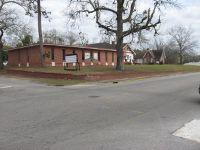 Home for sale: 382 Broughton St., Orangeburg, SC 29115
