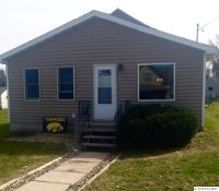 Home for sale: 221 E. South St., Manly, IA 50456