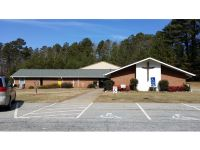 Home for sale: 3671 Smithtown Rd., Suwanee, GA 30024