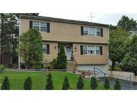 Home for sale: 1225 Mamaroneck Avenue, Mamaroneck, NY 10543