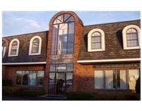 Home for sale: 369 Merrimack, Methuen, MA 01844
