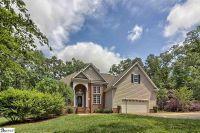 Home for sale: 252 Grandwood Blvd., Gray Court, SC 29645