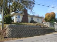 Home for sale: 302 North Shelby St., Salem, IN 47167