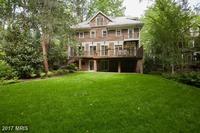 Home for sale: 4536 Broad Branch Rd. Northwest, Washington, DC 20008