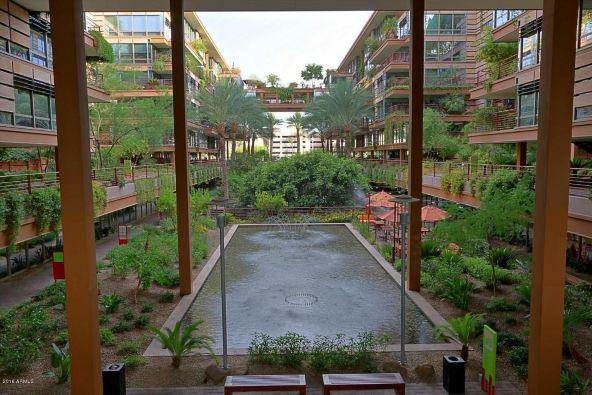 7157 E. Rancho Vista Dr., Scottsdale, AZ 85251 Photo 32