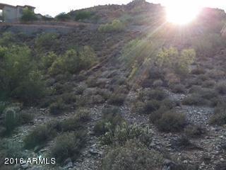 6702 N. Palm Canyon Dr., Phoenix, AZ 85018 Photo 3