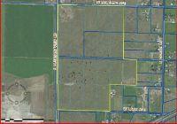 Home for sale: S.E. Corner Pleasantview/Poleline, Post Falls, ID 83854