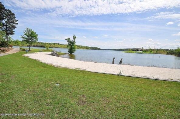 75,76,77 Stoney Pointe Landing, Double Springs, AL 35553 Photo 9