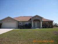Home for sale: 1701 N.W. 15th Pl., Cape Coral, FL 33993