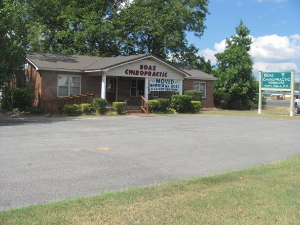 1085 Us Hwy. 431, Boaz, AL 35957 Photo 1