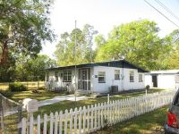 Home for sale: 203 Seventh St., Bunnell, FL 32110