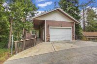 Home for sale: 24622 Bernard Dr., Crestline, CA 92325