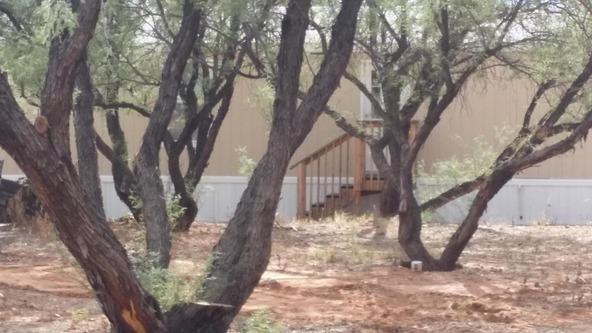 10790 E. Colby Cir., Cornville, AZ 86325 Photo 5