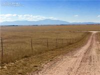 Home for sale: 9345 N. Log Rd., Calhan, CO 80808
