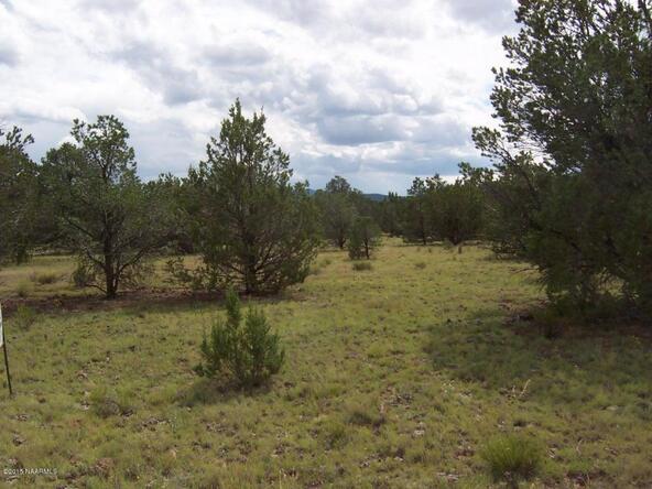 266 E. Ironwood Dr., Williams, AZ 86046 Photo 1
