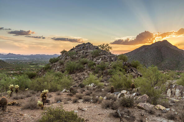 11235 E. Wingspan Way, Scottsdale, AZ 85255 Photo 4