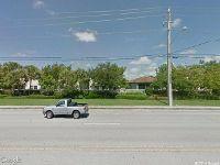 Home for sale: Shady Grove, Boynton Beach, FL 33436