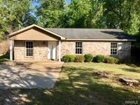 Home for sale: 1941 24th E. Avenue, Tuscaloosa, AL 35404
