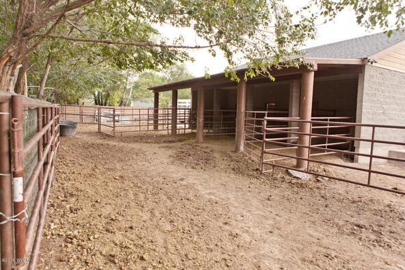 702 S. River Rd., Eagar, AZ 85925 Photo 11