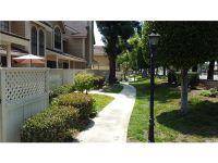 Home for sale: E. Covina Blvd., Covina, CA 91724