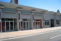 Home for sale: 167 S. Atlantic Avenue, Daytona Beach, FL 32118