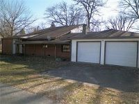 Home for sale: 217 East Fletcher St., Morristown, IN 46161