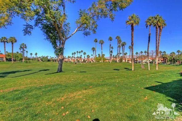 38673 Nasturtium Way, Palm Desert, CA 92211 Photo 27