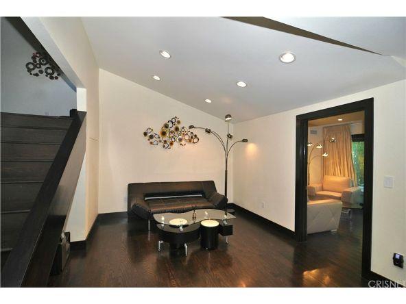 2663 Desmond Estates Rd., Los Angeles, CA 90046 Photo 23