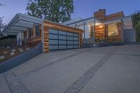 Home for sale: 10271 Bannockburn Dr., Los Angeles, CA 90064