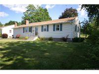 Home for sale: 59 Arrowhead Dr., Newington, CT 06111