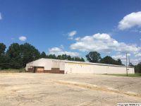 Home for sale: 33 Old Gadsden Hwy., Anniston, AL 36201