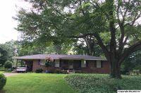 Home for sale: 512 S.W. Everett Dr., Decatur, AL 35601