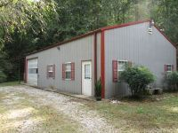Home for sale: 3419 Hwy. 70 W., Marion, NC 28752