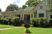 Home for sale: 611 Maple, Covington, TN 38019