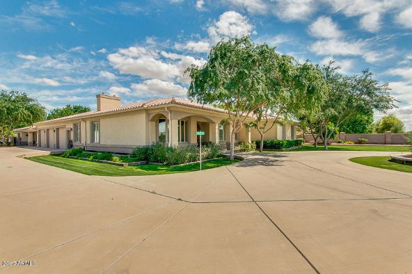 24745 S. Lindsay Rd., Chandler, AZ 85249 Photo 2