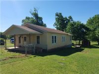 Home for sale: 306 Mark St., Wister, OK 74966